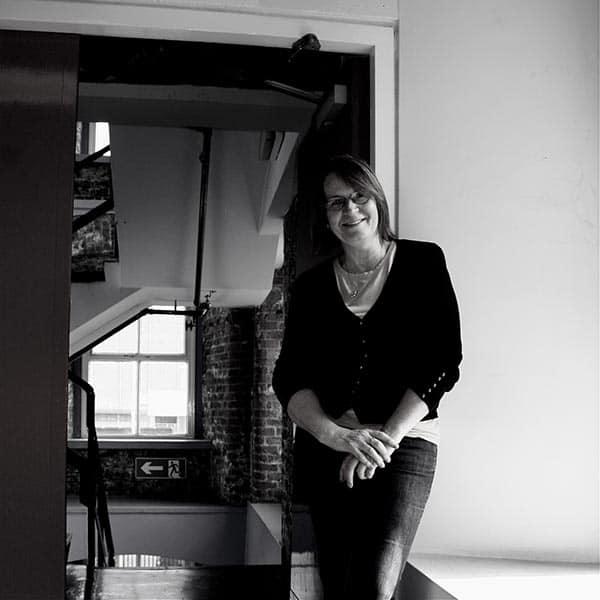 Breda Haugh Irish Jewellery and Gift Designer